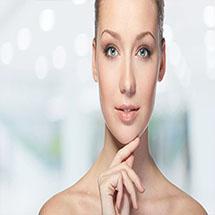 Θεραπεία νεο-κολλαγονογένεσης και σύσφιξης (προσώπου-λαιμού )