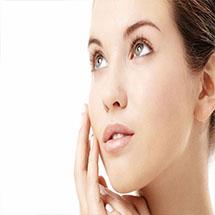Θεραπεία ακμής και δυσχρωμιών – ουλών ακμής