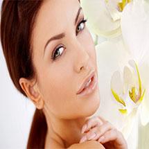 Λείανση – Αναδόμηση επιδερμίδας και δέρματος