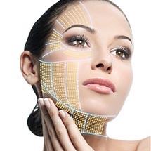 Θεραπεία HIFU για Σύσφιξη σε Πρόσωπο, Λαιμό, Διπλοσάγωνο και σώμα!