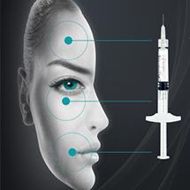 AquashineBTX – Νέα ενέσιμη μεσοθεραπεία τριπλής δράσης, για Βαθιά ενυδάτωση, ανάπλαση, Λάμψη και Botox effect